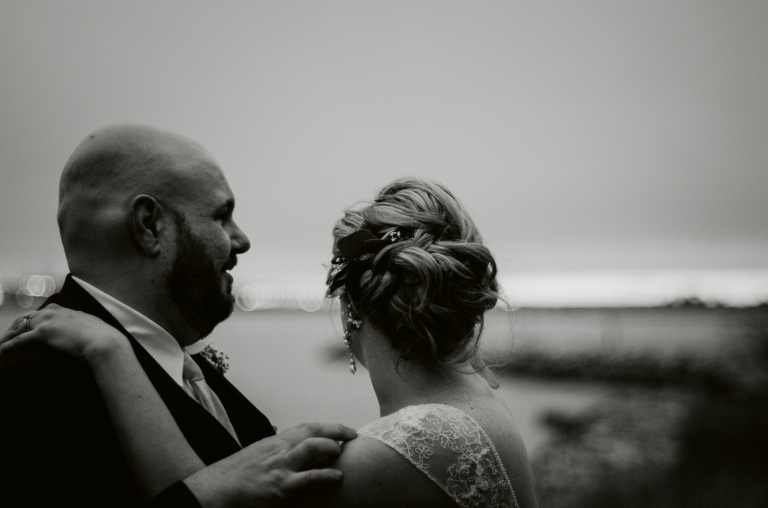Blue Photography | Weddings Portfolio | Kate and Tony