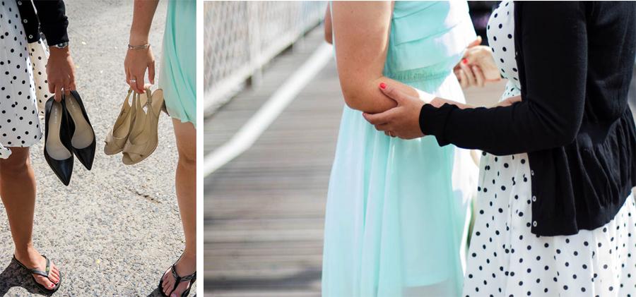 nyc central park lesbian wedding couple photographer brooklyn bridge rehanne and jemma