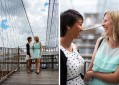 nyc central park lesbian wedding couple photographer brooklyn bridge rehanne and jemma