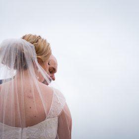 Katie and Tony Chesapeake Bay MD Wedding Photography Spring 2018