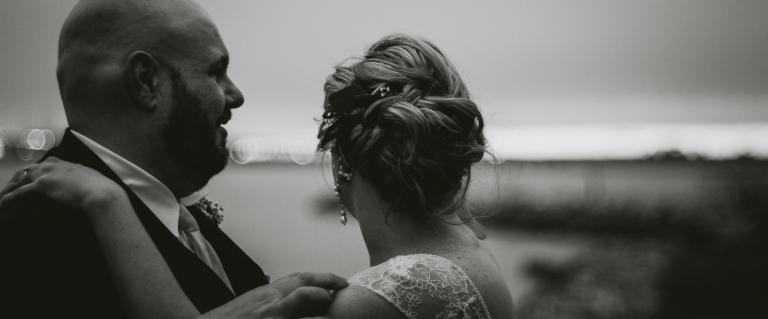 Baltimore MD Portraits Weddings Editorial